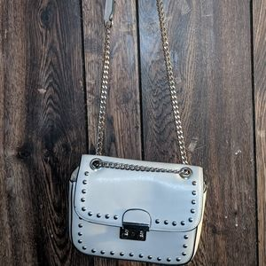 Cute Cross body or over the shoulder bag